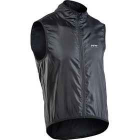 Northwave Vortex Vest Men black